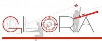 Logo van GLORIA