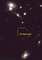 TN J0924-2201