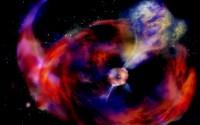 Wat veroorzaakte de Kerst-gammaflitser van 2010?
