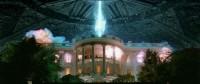 Witte Huis verklaart: geen signalen van buitenaards leven op of buiten de aarde