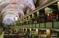 Vaticaan gebruikt astronomische techniek om manuscripten te digitaliseren