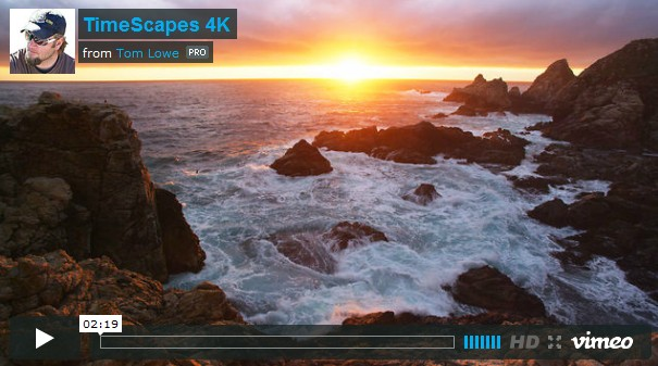 timescapes_4K
