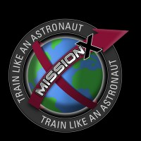 Mission X: schoolkinderen beginnen astronautentraining met André Kuipers