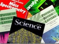 Wetenschappers boycotten Elsevier
