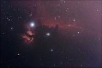 """Een pijnlijk astro-avondje in het teken van de letter """"P"""""""