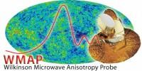 Top-drie meest geciteerde wetenschappelijke artikelen WMAP-studies