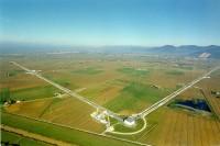Nijmeegse sterrenkundigen stappen in zwaartekrachtsgolvendetector Virgo