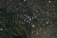 M7 door de telescoop