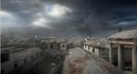 Video: de vernietiging van Pompeii door de Vesuvius op 24 augustus 79