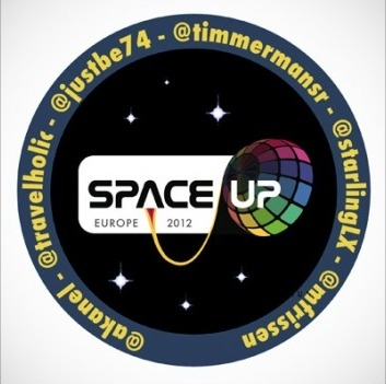 spaceup_patch