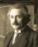 Dankzij 100 jaar Algemene Relativiteitstheorie veel relevante artikelen gratis beschikbaar