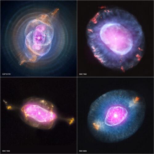 planetary-nebulae-500x500.jpg