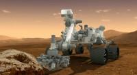 Wat we wel en niet (mogen) weten over Marsrover Curiosity