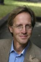 Lezing van Robbert Dijkgraaf: Het nut van nutteloze kennis