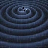 Het zoemt rond: LIGO zou zwaartekrachtsgolven hebben ontdekt – wellicht van botsende zwarte gaten! [Update]