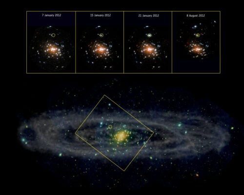 XMM-Newton_Andromeda