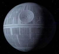 Het Witte Huis moet reageren op 'Death Star Petition'