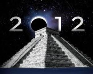 doemsdag_2012