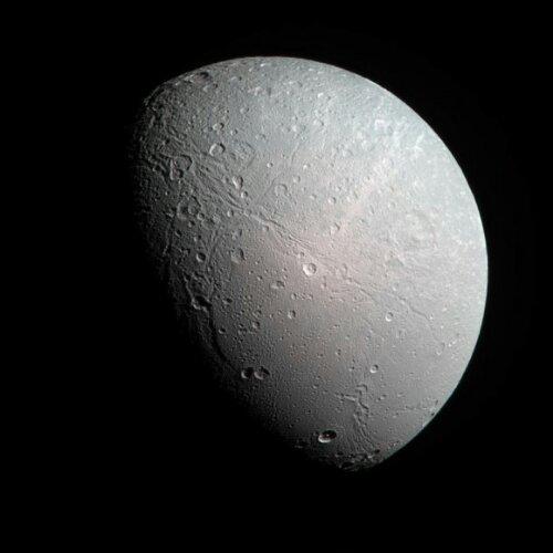 wpid-Dione_RGB_12-23-12-580x580.jpg
