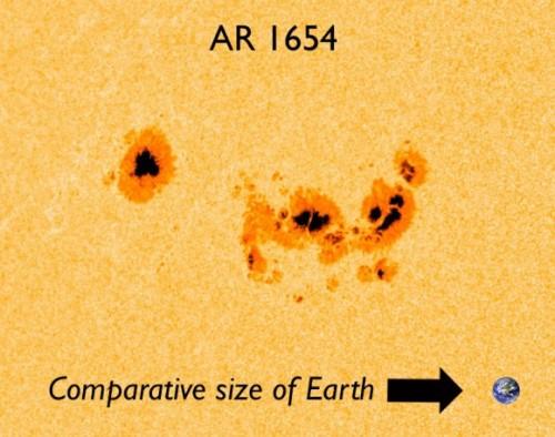 AR 1654