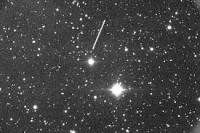 En weg is 'ie… planetoïde 2012 DA14