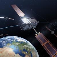 Helft van de Europese Galileo navigatiesatellieten kampt met niet werkende klokken