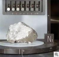 Populaire theorie over ontstaan van de maan in twijfel getrokken