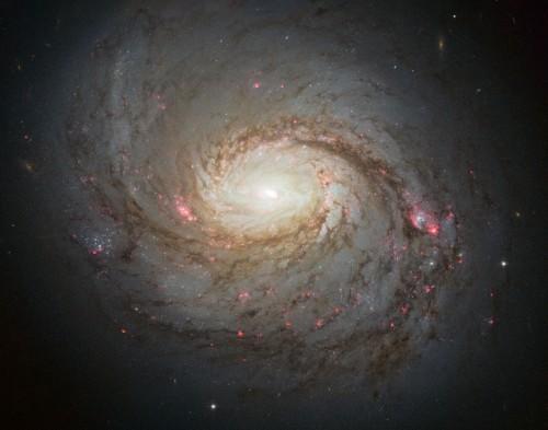 Messier77