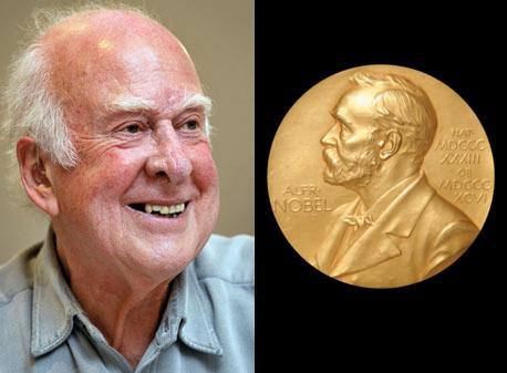 Nobel_Higgs
