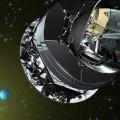 De Planck sonde