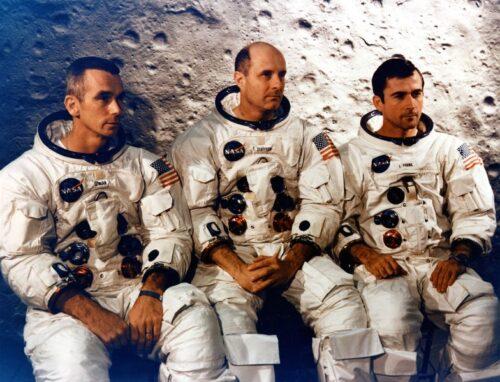 Apollo_10_Cernan_Stafford_Young