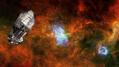Herschel_Vela_C
