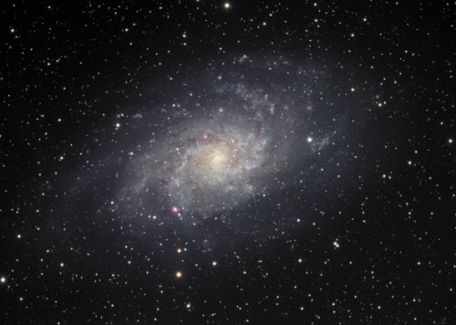 M33 1