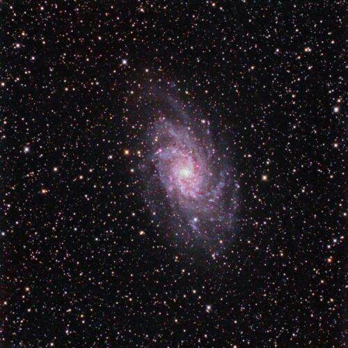 M33 2
