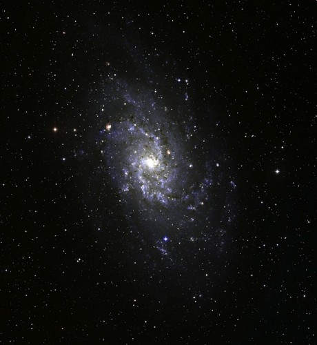 M33 7