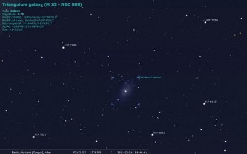 M33 locatie3