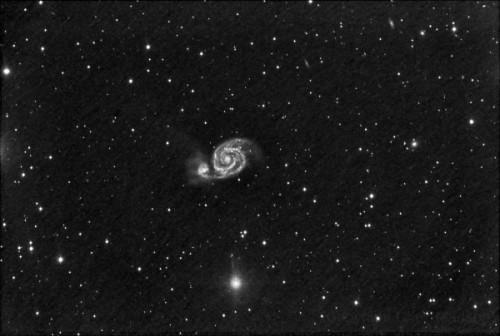 M51 3