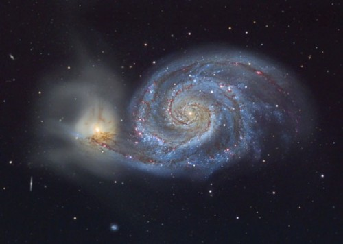 M51 5