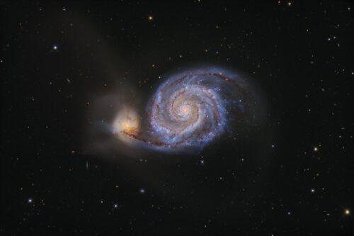 M51 6