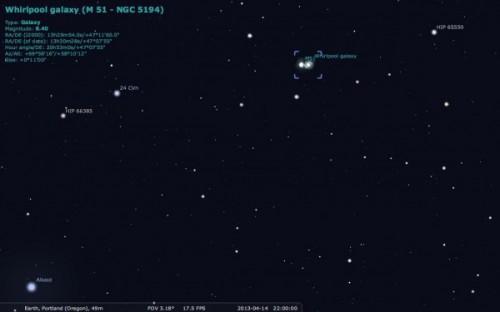 M51 locatie2