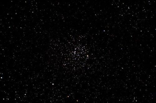 M52 1