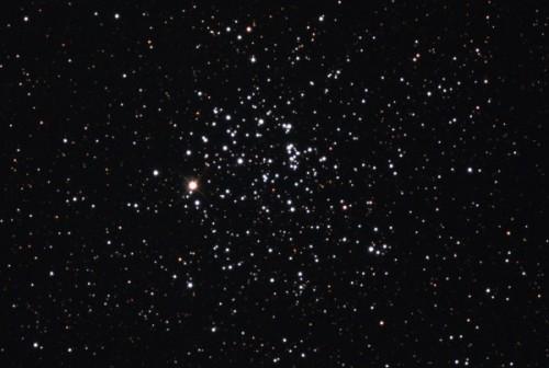 M52 3