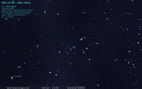 M52 locatie2