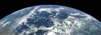Psychologen gaan het 'overview effect' van astronauten bestuderen