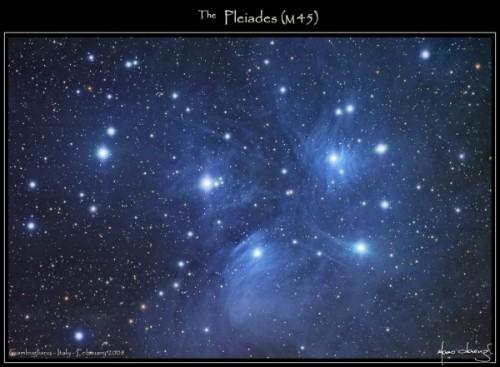 Pleiaden2
