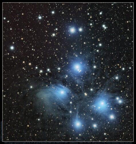 Pleiaden4