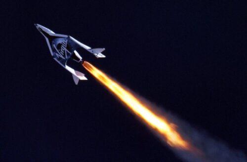 SS2 Enterprise