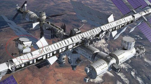ams_02_ISS