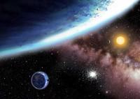 Alle (Super-) Aardes in de leefbare zone op een rijtje