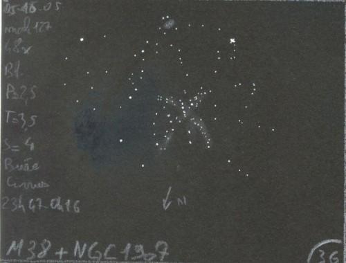 M38 15 Pi